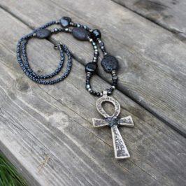 Ristejä – Crosses