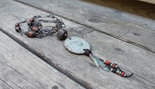 Hyvän onnen riimut – Runes of Good Luck