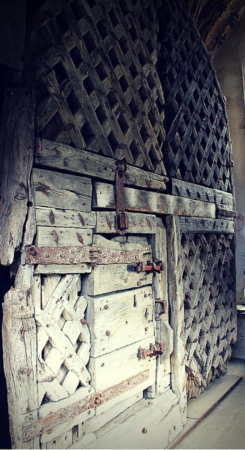 chepstow_door_epicc