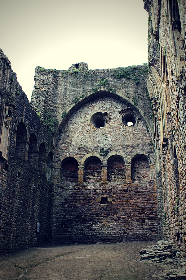 chepstow_old_in