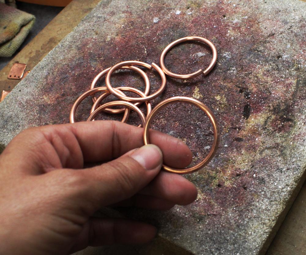 close_rings