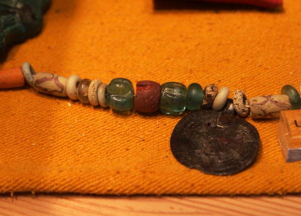 uppsala_museum_viking_age_beads