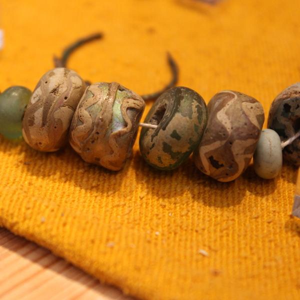 uppsala_vikingage_beads1
