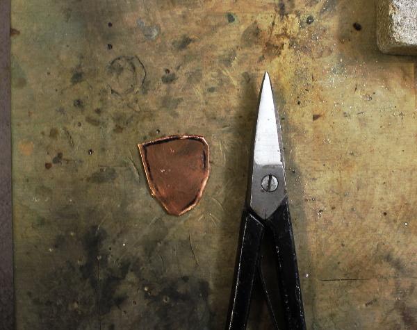 2_leikkaaminen