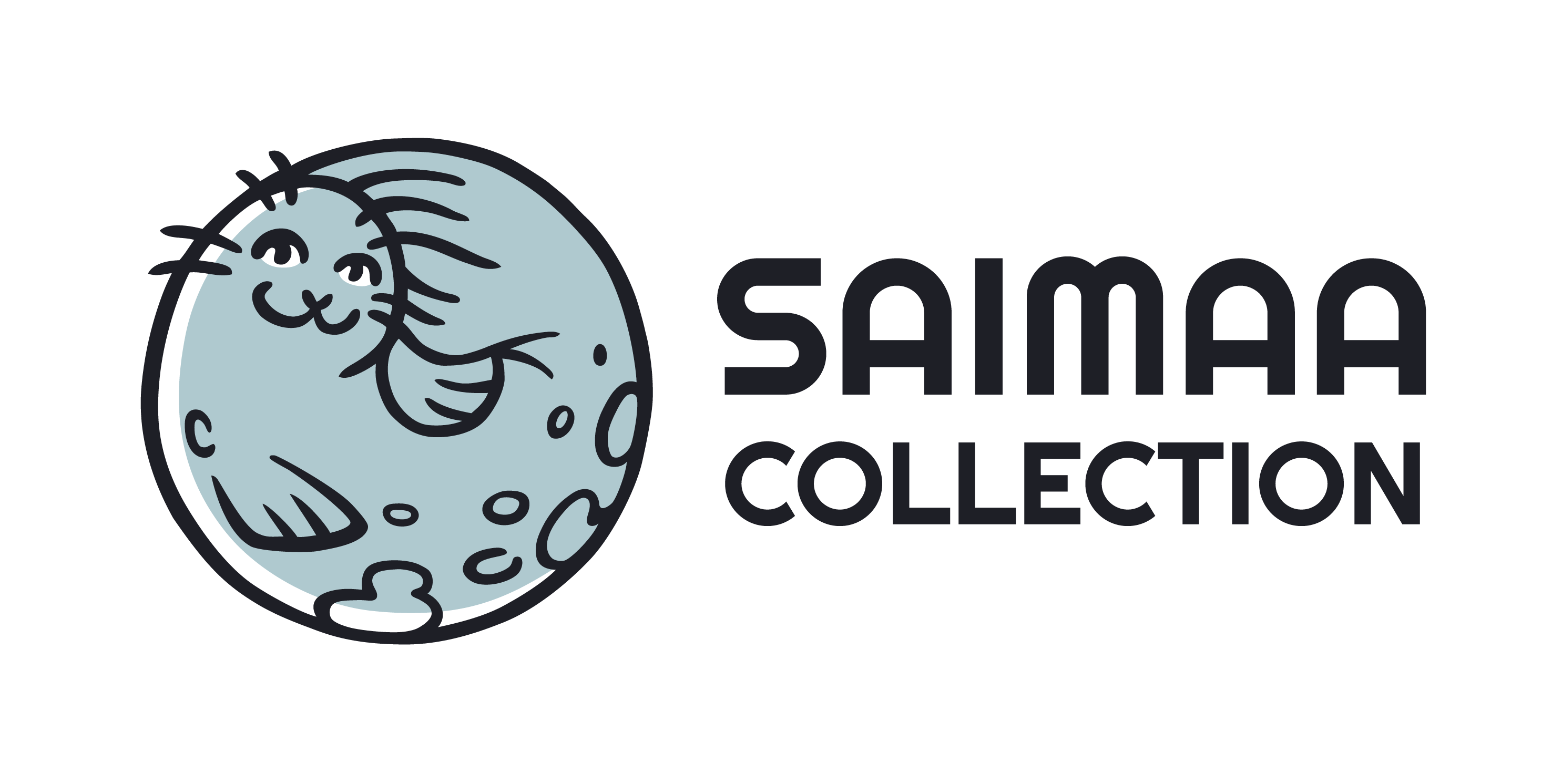 Saimaa collection